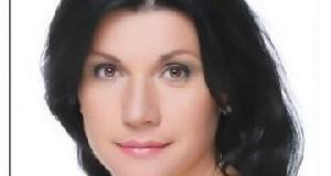 Eida42, 42 Jahre alt aus Rodenbach