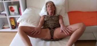 Doris, 44 Jahre, Dresden